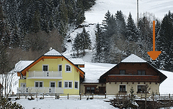 Haus Rudorfer